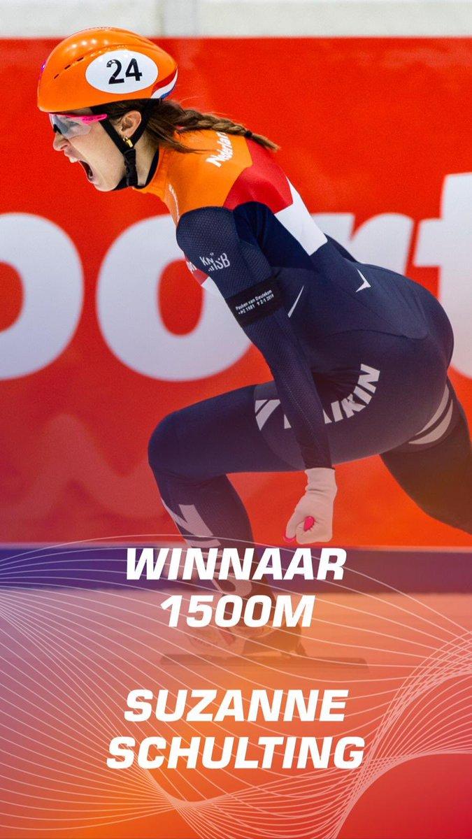 Cees Juffermans's photo on #voorsjinkie