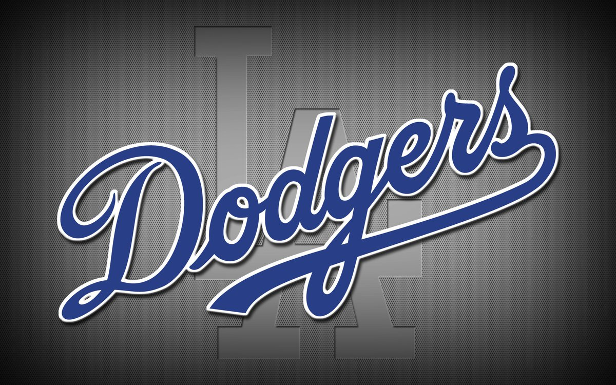 Lakers Tickets's photo on Dodgers