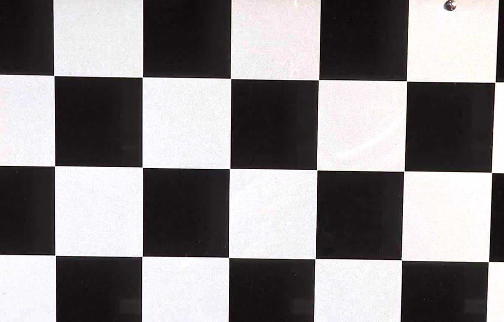 знают фон черные и белые квадраты еще возьми, друг