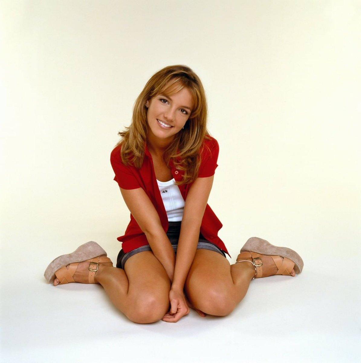 Anghami's photo on #BritneySpears