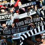 #finoallafine Twitter Photo