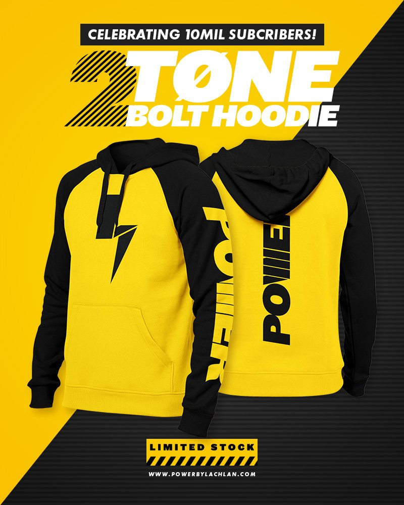 buy lachlan merch hoodie up to 63 off buy up to 77 off