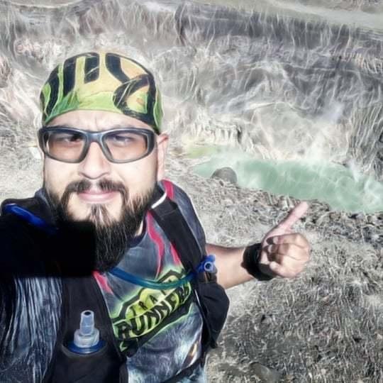 Trailrunning! #NeverStop #690abcSports #run #runner #runnerlife #running #runningpassion #runninglife #runtagram #train #trainhard #trainning #trail #trailrunning #trailrunlife #trailrun #trailrunner #trailrunaddict #naturerunners #mountainrunner #trailp… http://bit.ly/2FnLG1qpic.twitter.com/T7tXxvDI9v