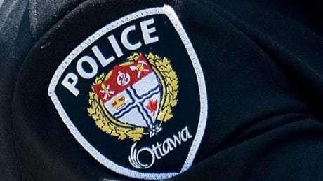 CBC Ottawa's photo on #ottnews