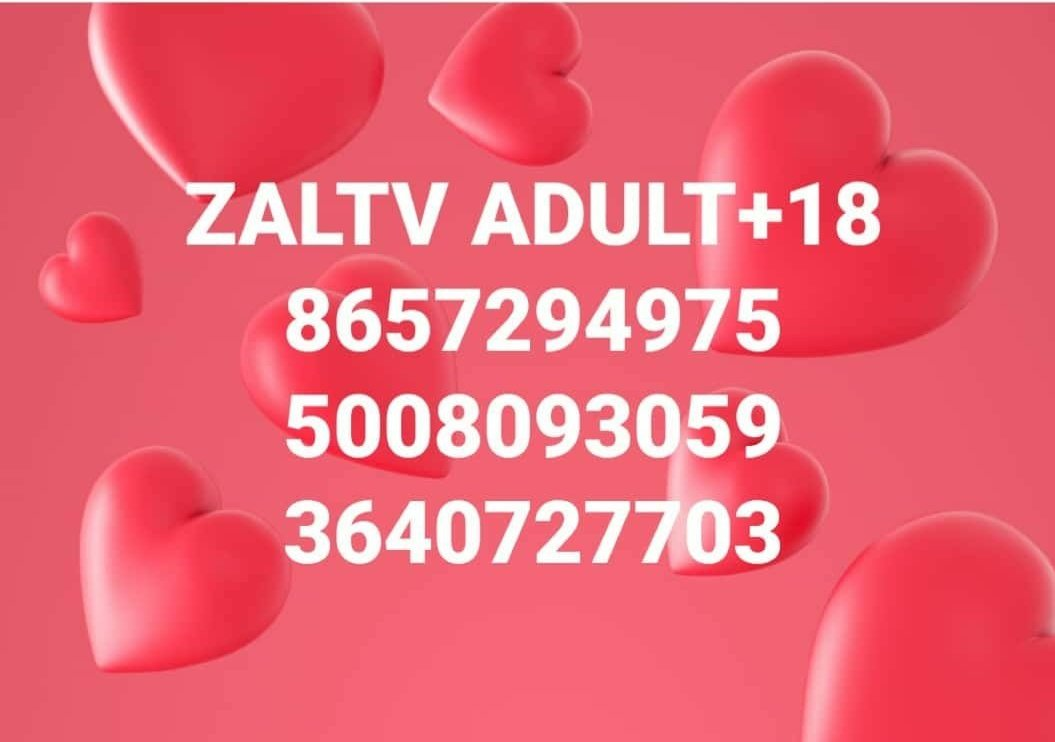 Code Zaltv