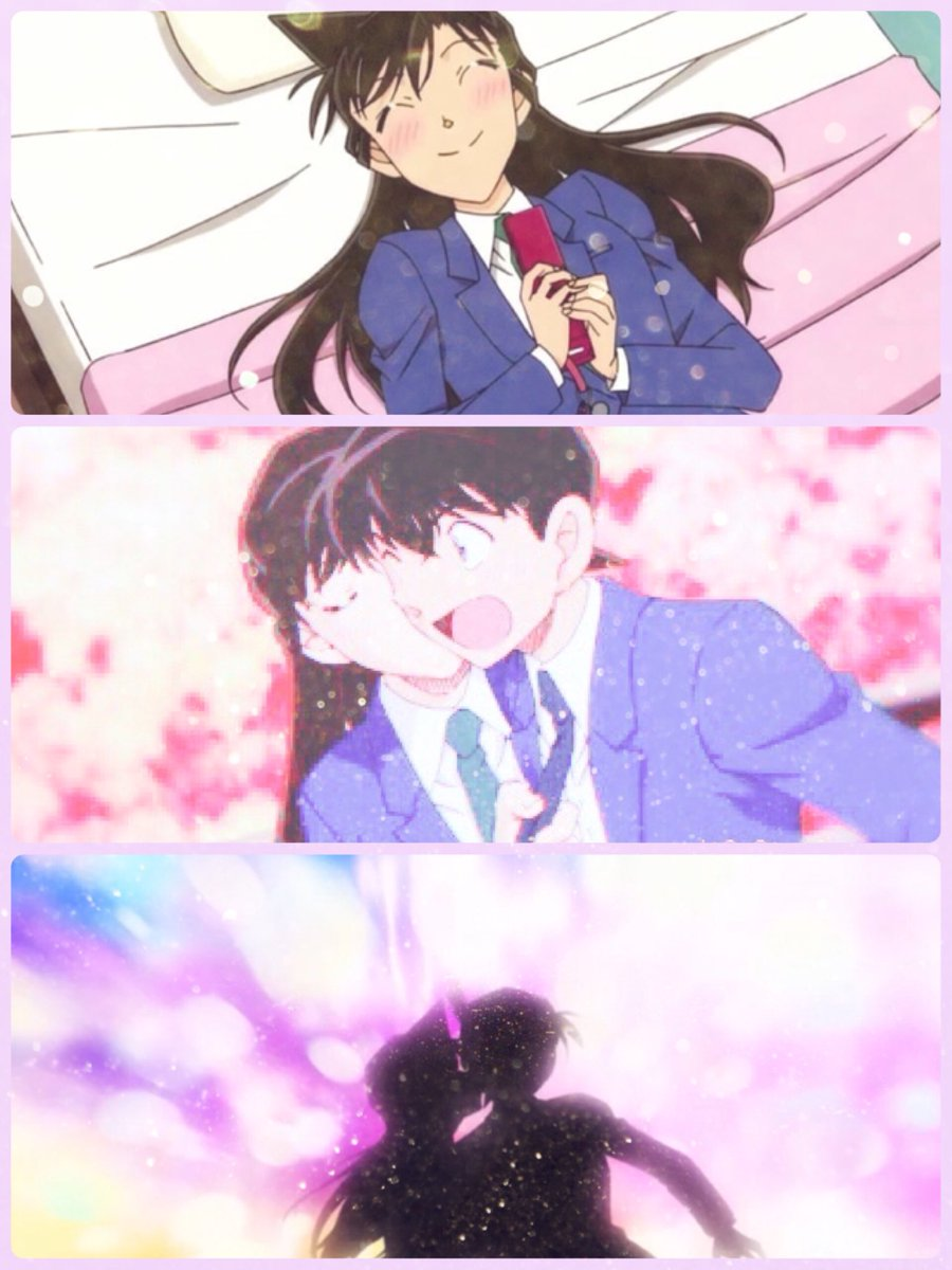shinran - Twitter Search