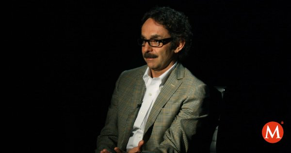 Milenio.com's photo on Sin Guerrero