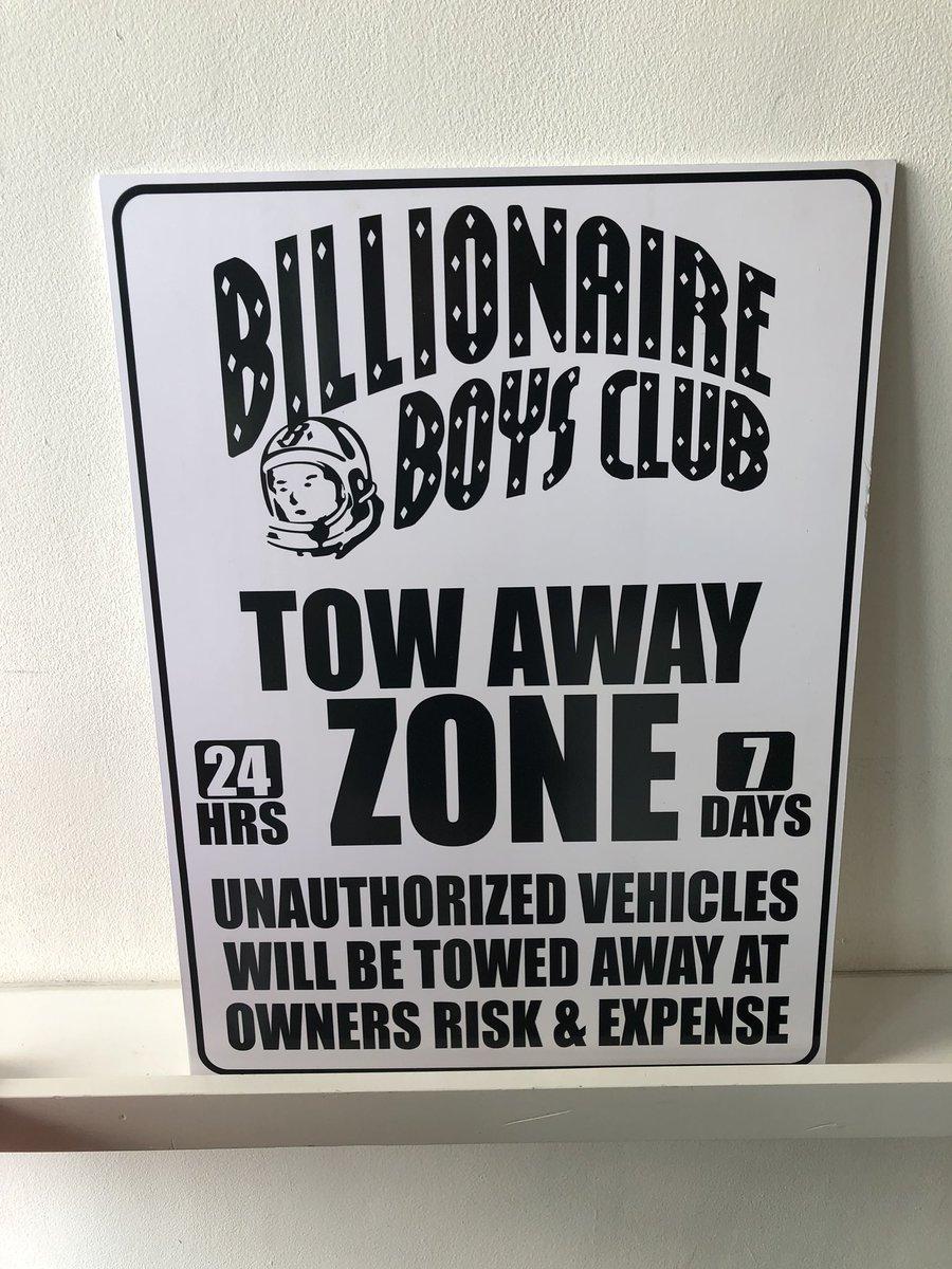 This is the spot in Wynwood  #BillionaireBoysClub <br>http://pic.twitter.com/DNOA9sTuA8 &ndash; à The Wynwood Walls