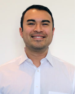 SMRP18 - What is Machine Learning with Philip Garcia https://fmsrel.com/2M3YQ4g A Rooted in Reliability podcast. Join Philip and James as they discuss a number of variables that we need to take care of if we want to prevent failures.