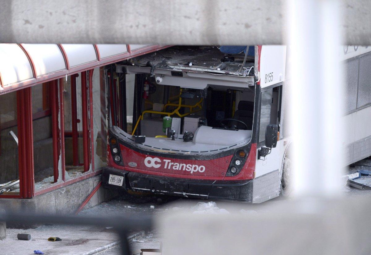 Yahoo Canada News's photo on Ottawa Police