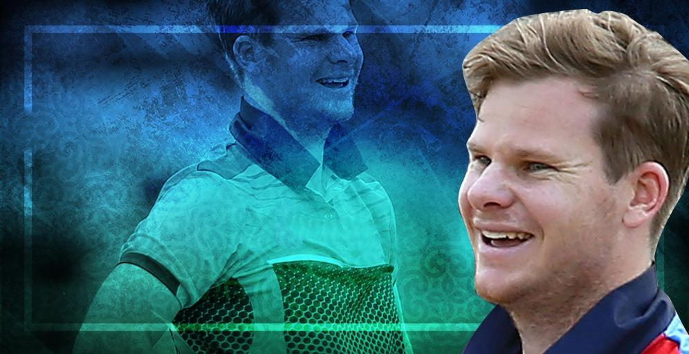 Everyone at Multan Sultans is extremely sorry to hear about Steve Smith&#39;s injury and wish him a speedy recovery! Get well soon Smith Saeen! @stevesmith49<br>http://pic.twitter.com/llP4O3esSP