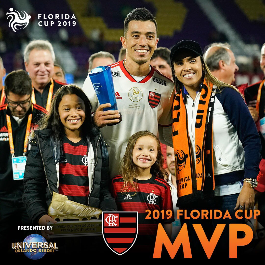 Florida Cup's photo on #FloridaCup