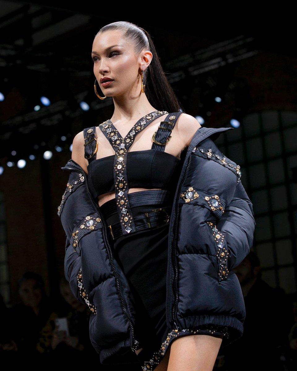 Inspired bondage fashion new photo