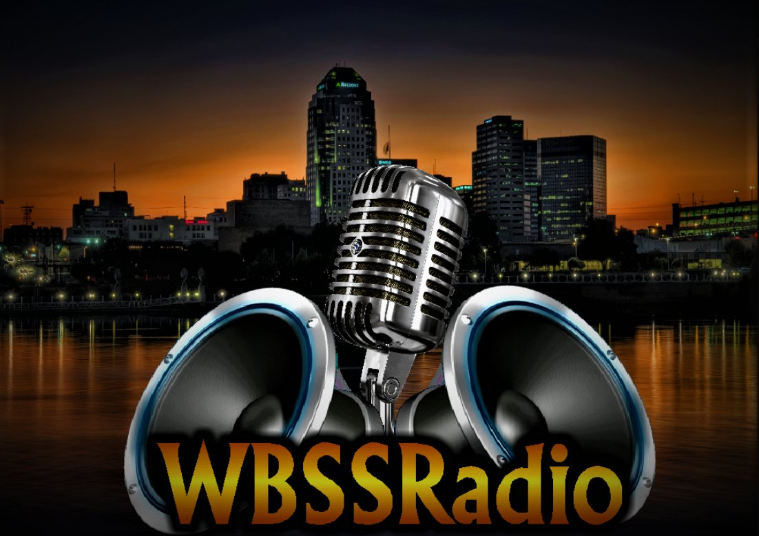 #FeelingGood The #SouthernSoul Experience. #RadioMGA @WBSSRadio  https:// goo.gl/H2Jkzh  &nbsp;    #PressPlay  @RadioAssociates in the #House laying down the Ole School #Music Like #GranMa use to #whisperoftheheart #Humm..  #ArmedForces #inthestyle #SaluteToService #Worldwide<br>http://pic.twitter.com/1Zup2itsrS