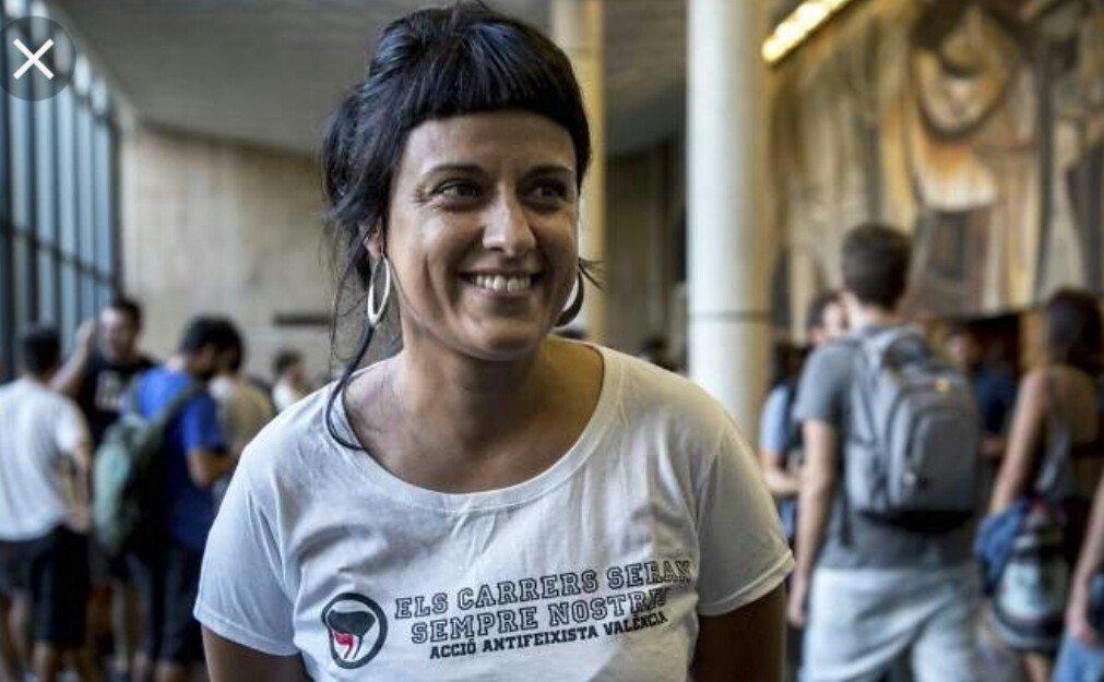 Jordi Ramis's photo on #FAQSneilTV3