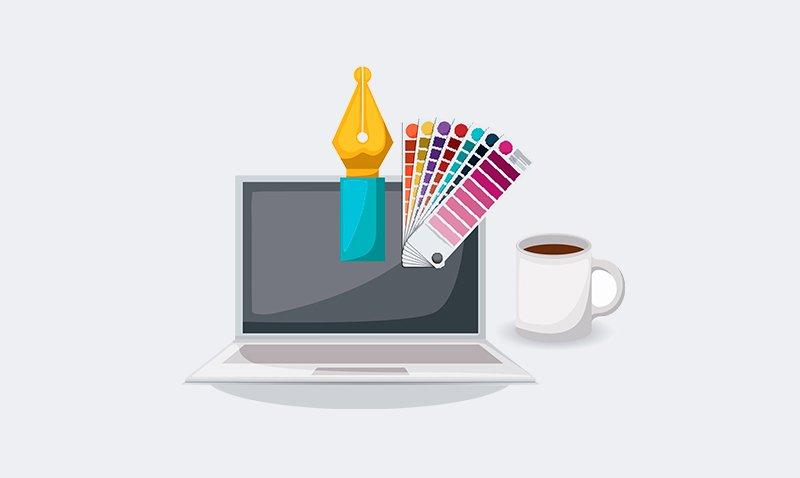 RT @maxcf: 🎨 Algunos consejos para diseñar logos con gancho  https://t.co/7PfJ6rHr1E https://t.co/bJBEfBfW4V