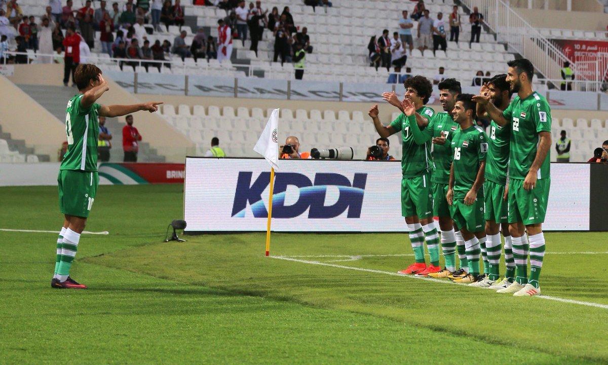 TNC Football ⚽️'s photo on Yémen