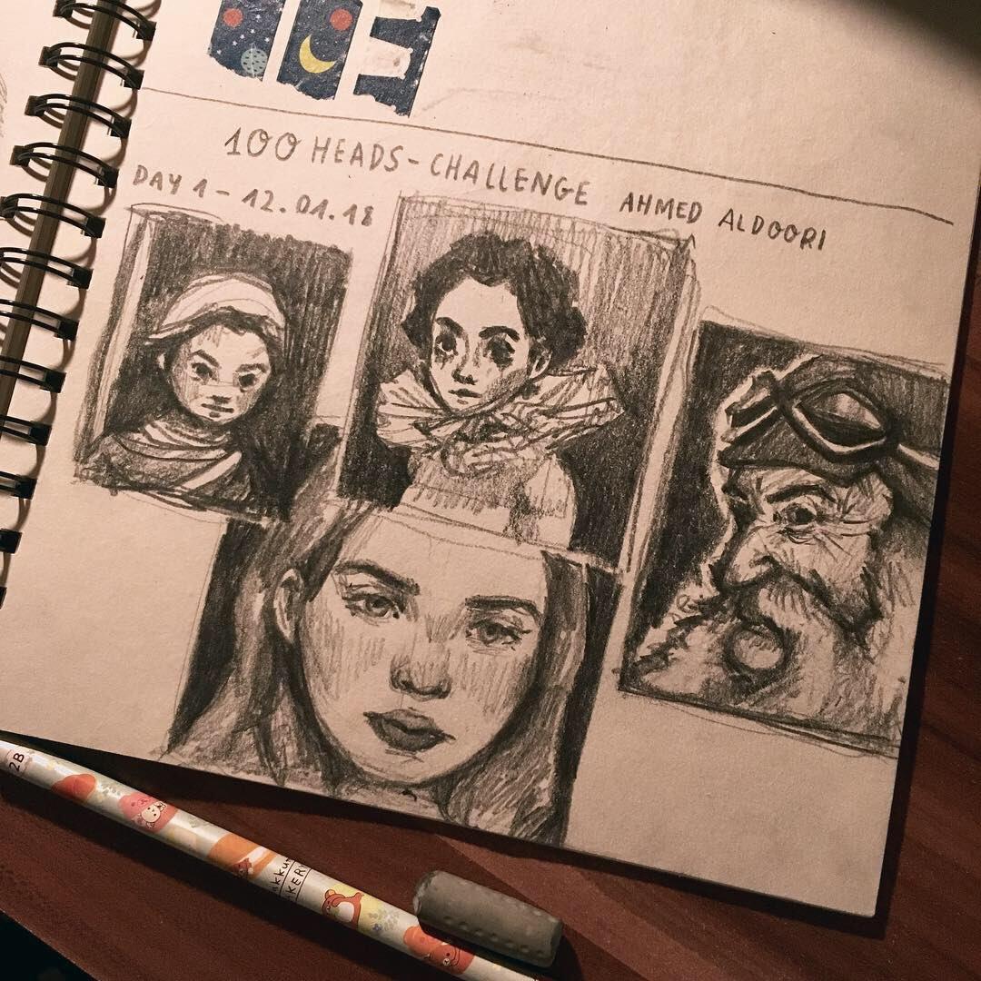 Mai's Sketchbook DwvFbdlWsAU4SHh