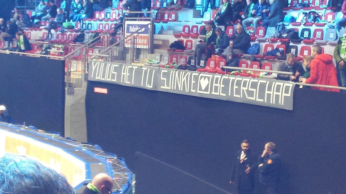 Arjette Kastelijn's photo on #voorsjinkie