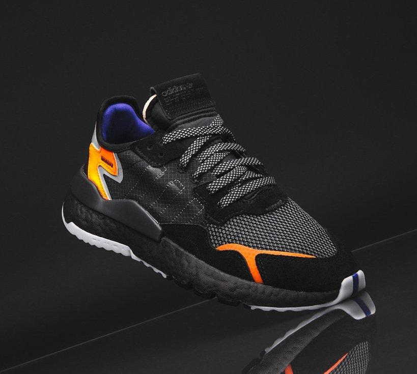 0d48d7624ca Sneaker Shouts™ on Twitter