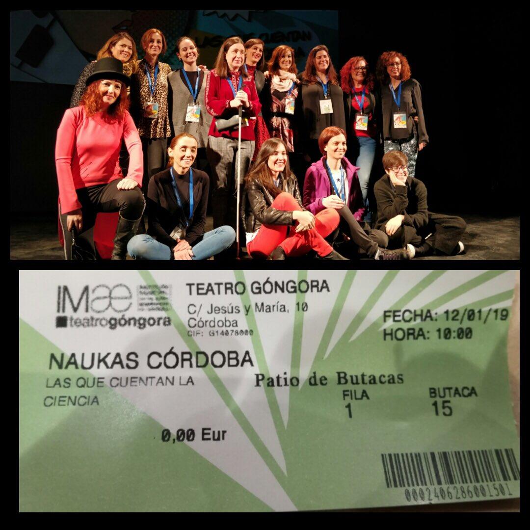 Colegio Santo 脕ngel's photo on #NaukasC贸rdoba