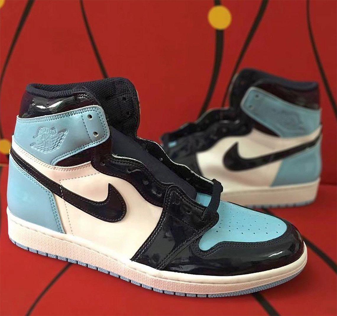timeless design a2828 81dd1 Sneaker News on Twitter: