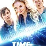 Tras ver a Asa Butterfield en #SexEducation ahora toca #TimeFreak