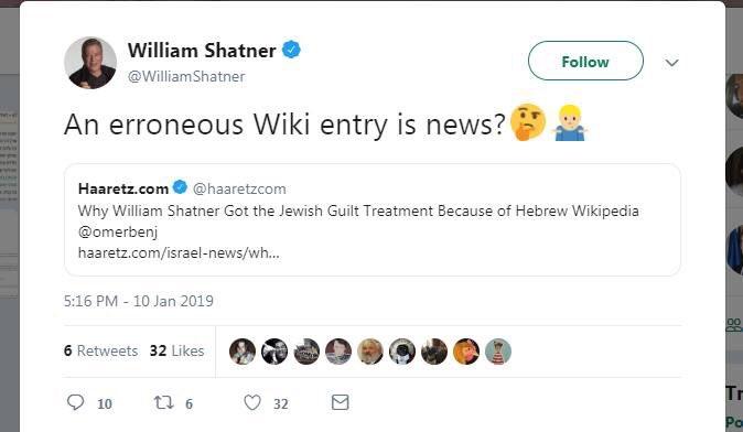 Haaretz com on Twitter: