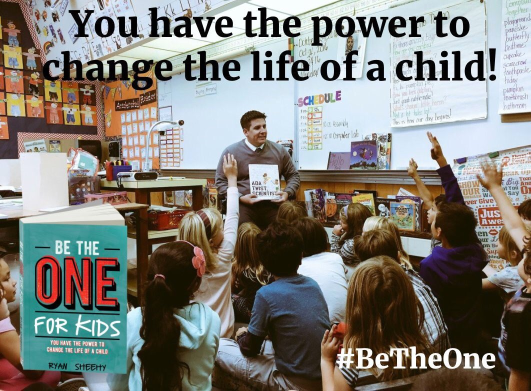 Now is the time to unleash your power! #BeTheOne #tkap #EduGladiators #education #motivation #potential