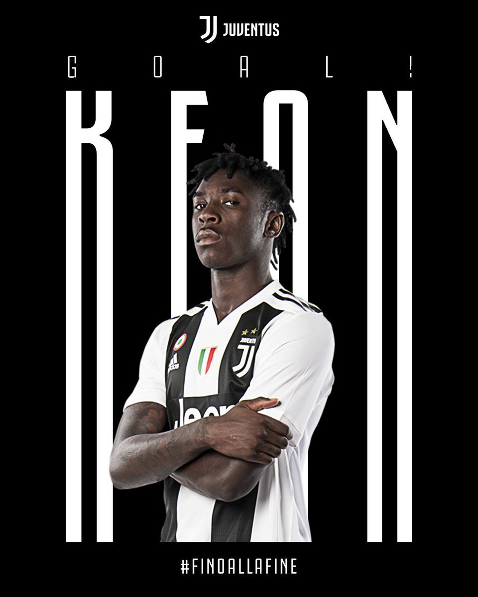 JuventusFC's photo on Bologna