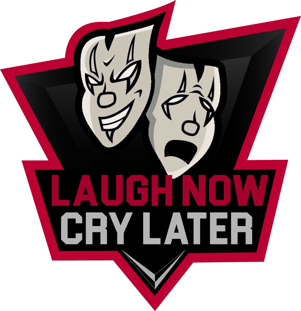 Laugh Now Cry Later At Lnclgaming Twitter