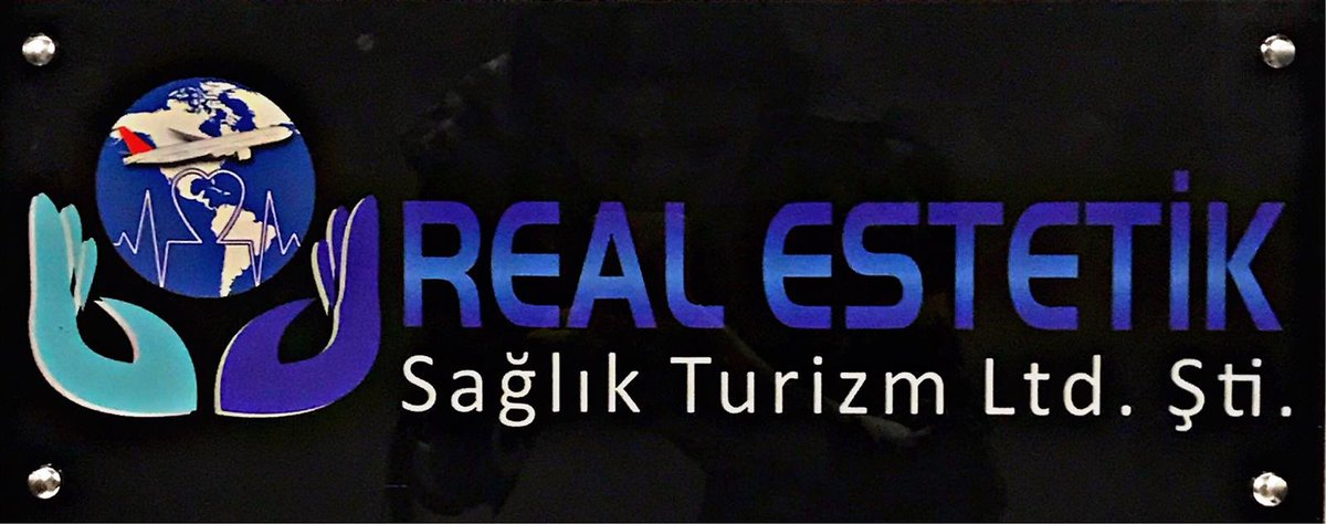 55ef4ecc7d Real Aesthetic Official ( TurkHair Center)