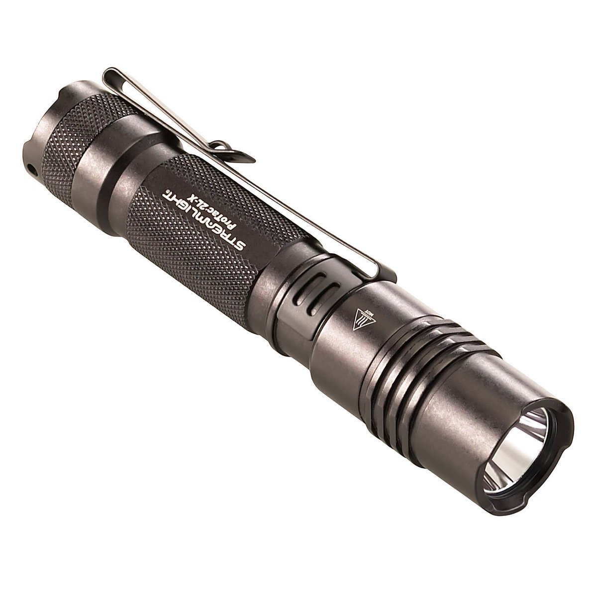 Want to win a new flashlight? We are giving away a new Streamlight ProTac 2L-X Dual-Fuel Tactical Light. For your chance to win retweet and tag a friend to follow our page. Deadline to enter is January 26.  #contest #winner #flashlight #2a #rangetime #comeshootwithus #tagafriend <br>http://pic.twitter.com/OeuCUzHAfZ