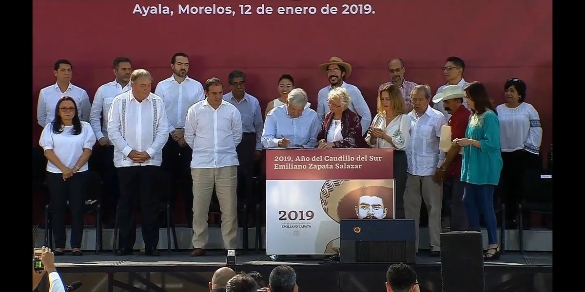 lap te's photo on Emiliano Zapata Salazar