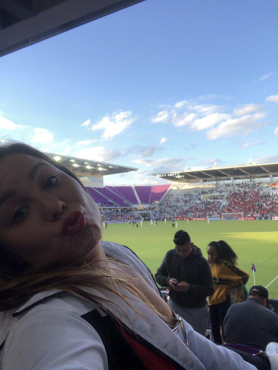 Maria Cláudia Macêdo's photo on #FloridaCup