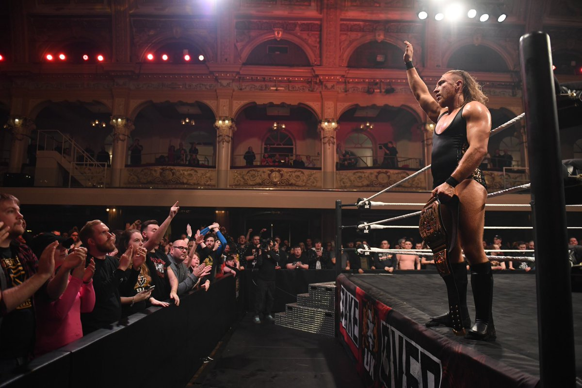 PeteDunneYxB photo