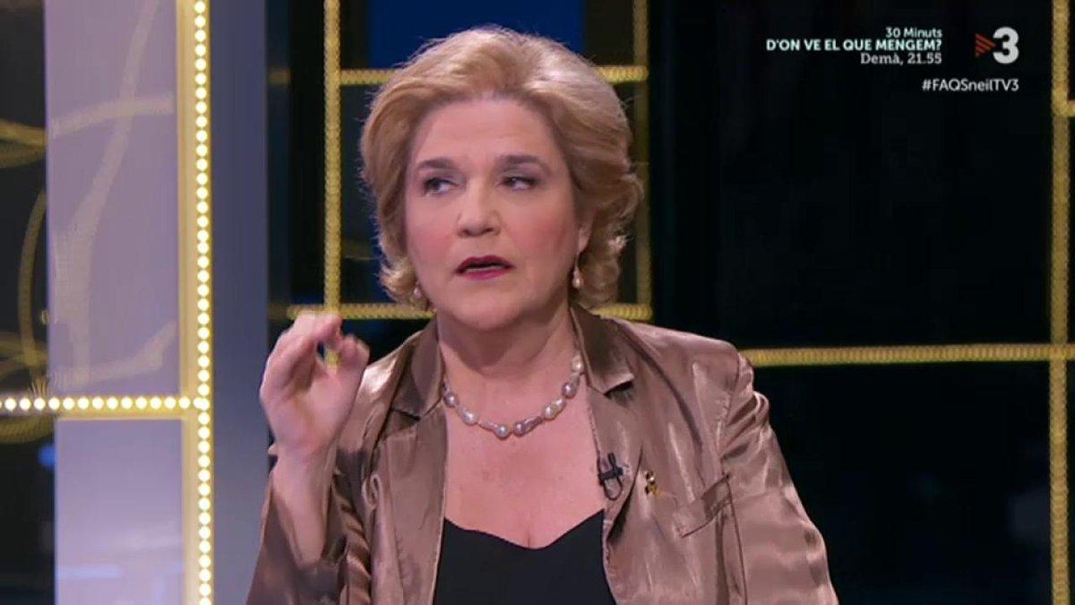 Preguntes freqüents's photo on #FAQSneilTV3