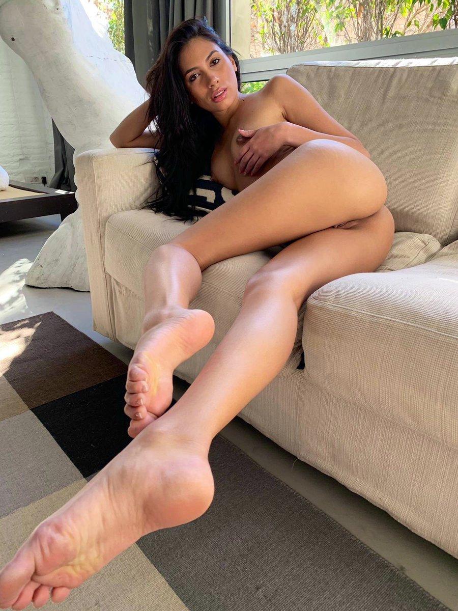 Fat amateur porn girls Amateur