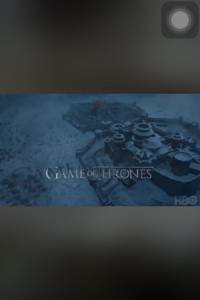 game of thrones season 4 download filmywap