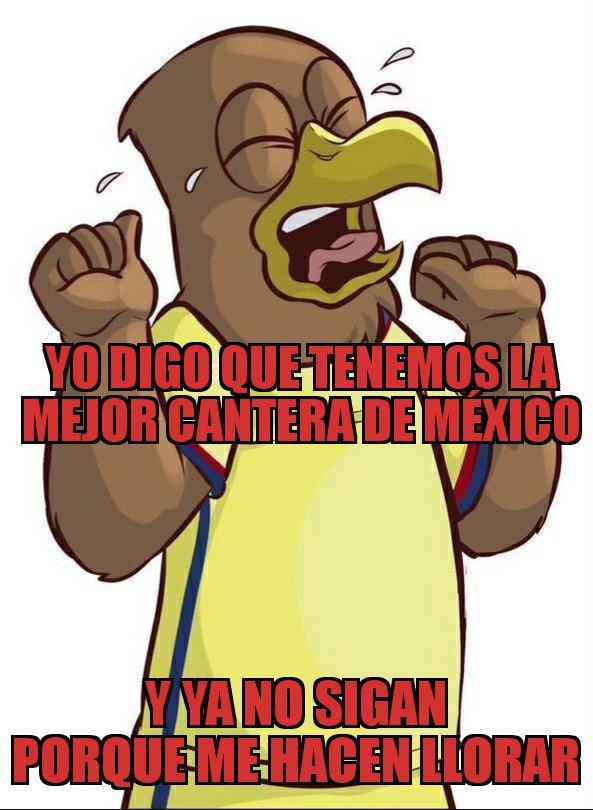 Papá Chiva  🐐's photo on #CapitalRojiblanca