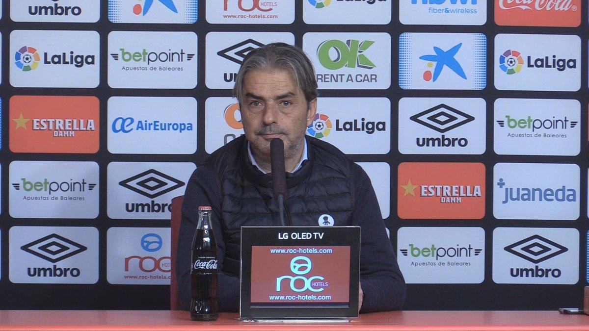 RC Deportivo's photo on natxo