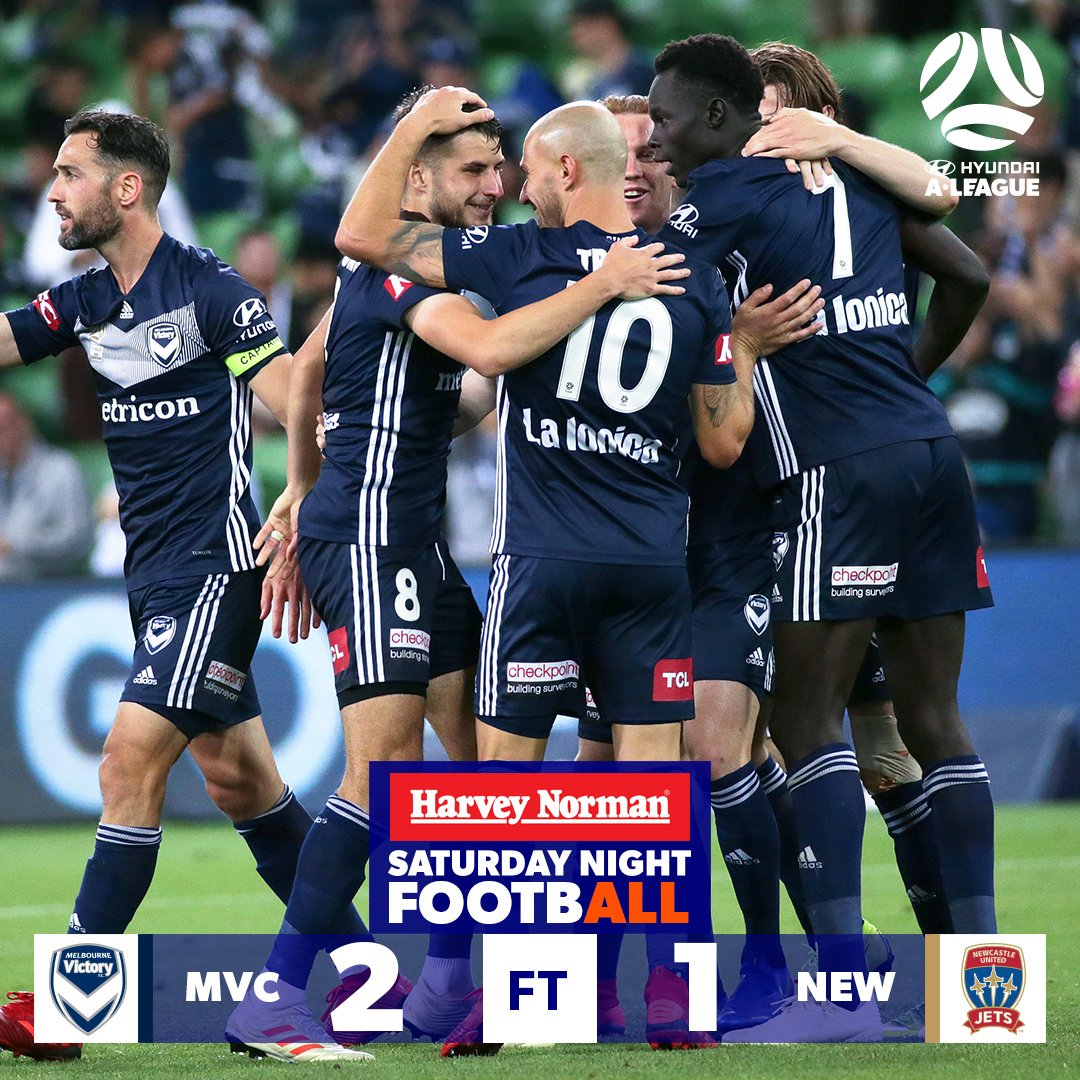 Mediaweek's photo on #mvcvnew