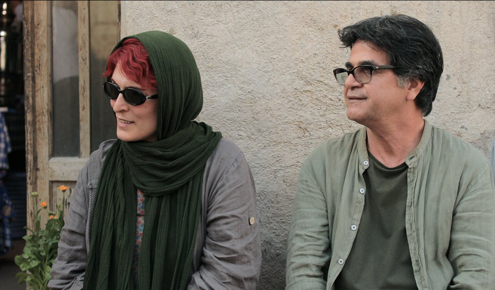 Tre Volti: Viaggio alla Ricerca dei Segreti di un Paese https://www.cinemaecritica.net/index.php/it/Top/56/TRE-VOLTI-di-Jafar-Panahi/2853/12 … #cinema #alcinema #boxoffice #TreVolti #film #festival #news #notizie #Rai #JafarPanahi #movie #Iran