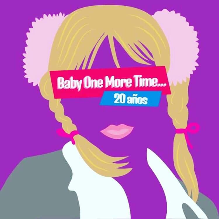 🍉's photo on #BritneySpears