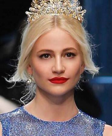 Pixie Lott January 12 Sending Very Happy Birthday Wishes! All the Best!