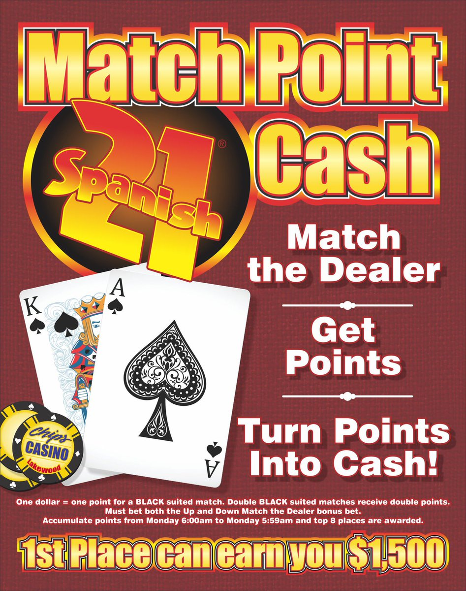 Casino gambling live online