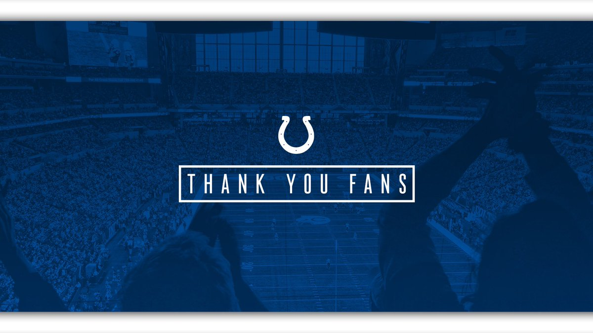 Indianapolis Colts's photo on colts