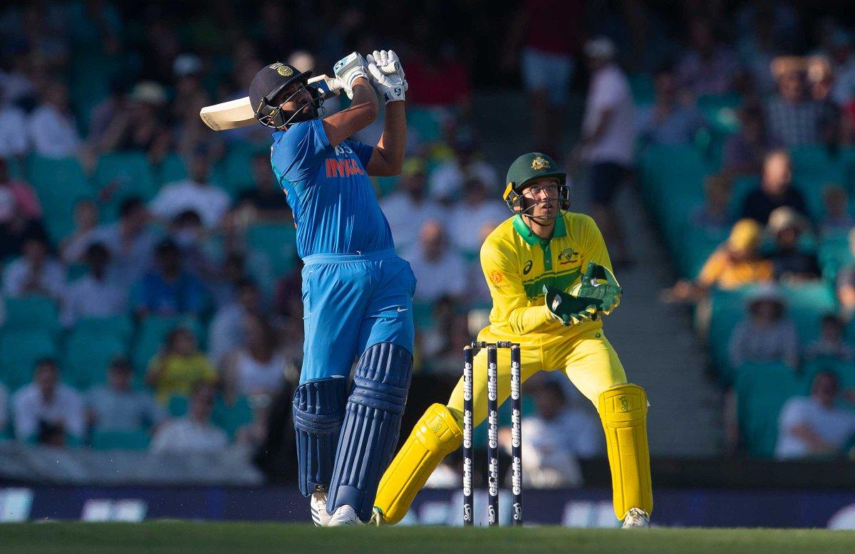 vânzări la cald vânzare uriașă vânzare magazin de vânzare cricket.com.au on Twitter: