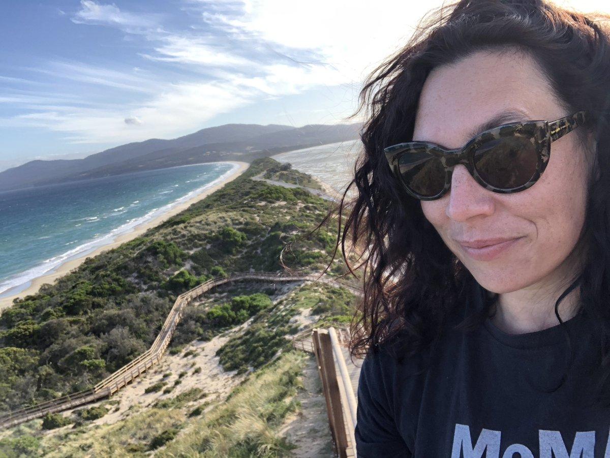 Tasmania 😍