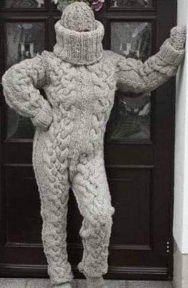 RT @jwbutta: #BeforeISayGoodnight I make sure I am dressed warmly for bed. https://t.co/T2TJ6deyB4